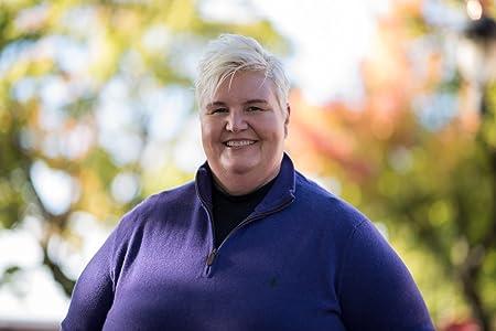 Sheila M Sullivan
