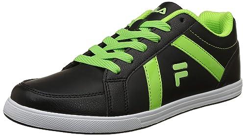 Buy Fila Men's Brayden Sneakers at