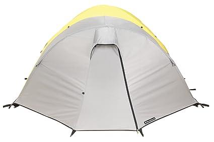 Black Diamond Bombshelter Tent Yellow  sc 1 st  Amazon.com & Amazon.com : Black Diamond Bombshelter Tent Yellow : Sports ...