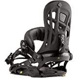 Rome 390 Boss Snowboard Binding Mens
