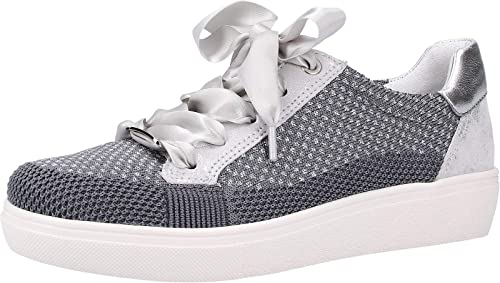 ARA Damen New York Sneaker