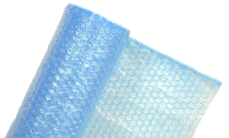 Ecosoul Luftpolsterfolie Noppenfolie Isolierfolie Polsterfolie Schutz Winterschutz Frostschutz Frostschutz Frostschutz dick 1,5 m Br. Länge wählbar (20) B07N6ZFRNF | Innovation  | Realistisch  | Erlesene Materialien  73621d