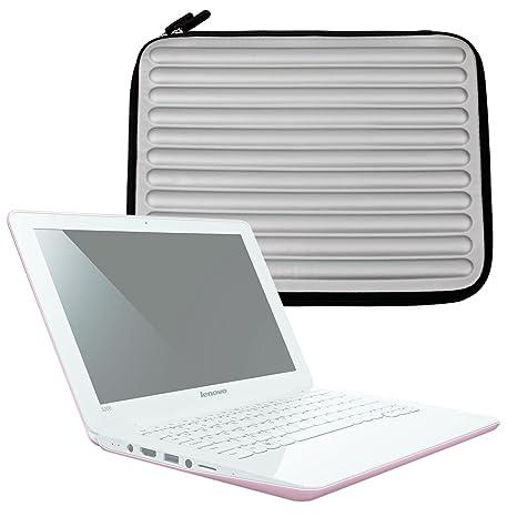 Amazon.com: Casos para Lenovo IdeaPad S206 _ _ _ _ _ _ _ _ _ ...