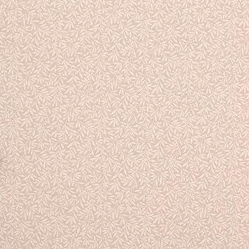 Harlequin Flat Patterned Fortuna Design Kitchen And Living Room Wallpaper Roll Purple 60377