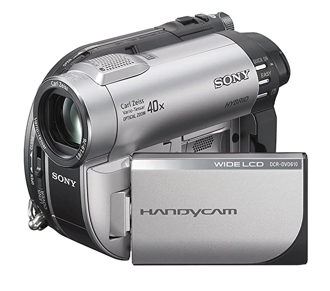 sony handycam manual dcr sx85 how to troubleshooting manual rh samnet co sony handycam manual dcr sx65 Sony Handycam DCR- SX40