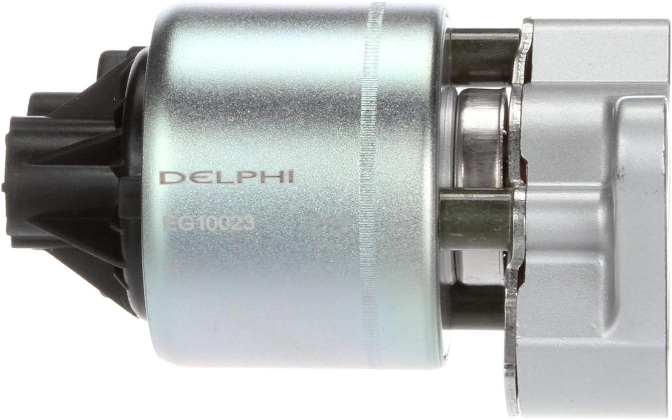 Delphi EG10023 EGR Valve