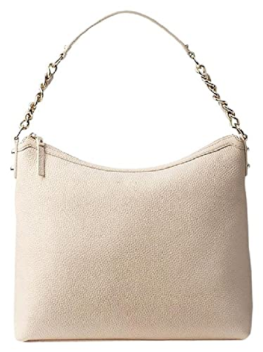 4a81c6ada072 Image Unavailable. Image not available for. Color  Kate Spade Boerum Place  Serena Leather Bag ...