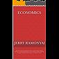 Economics: Economics Basics Explained, Finance, Social Science, Politics, Business, Financial Management, Stock Market…