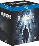 Falling Skies - L'intégrale de la série [Blu-ray]