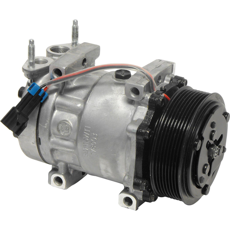 Universal Air Conditioner CO 4418C A//C Compressor