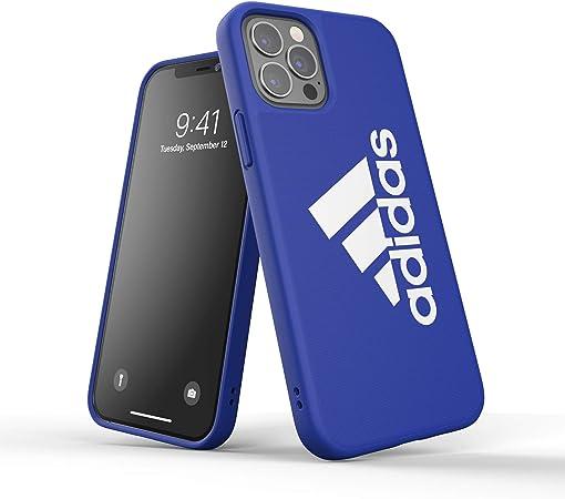 Adidas Hülle Entwickelt Für Iphone 12 Elektronik