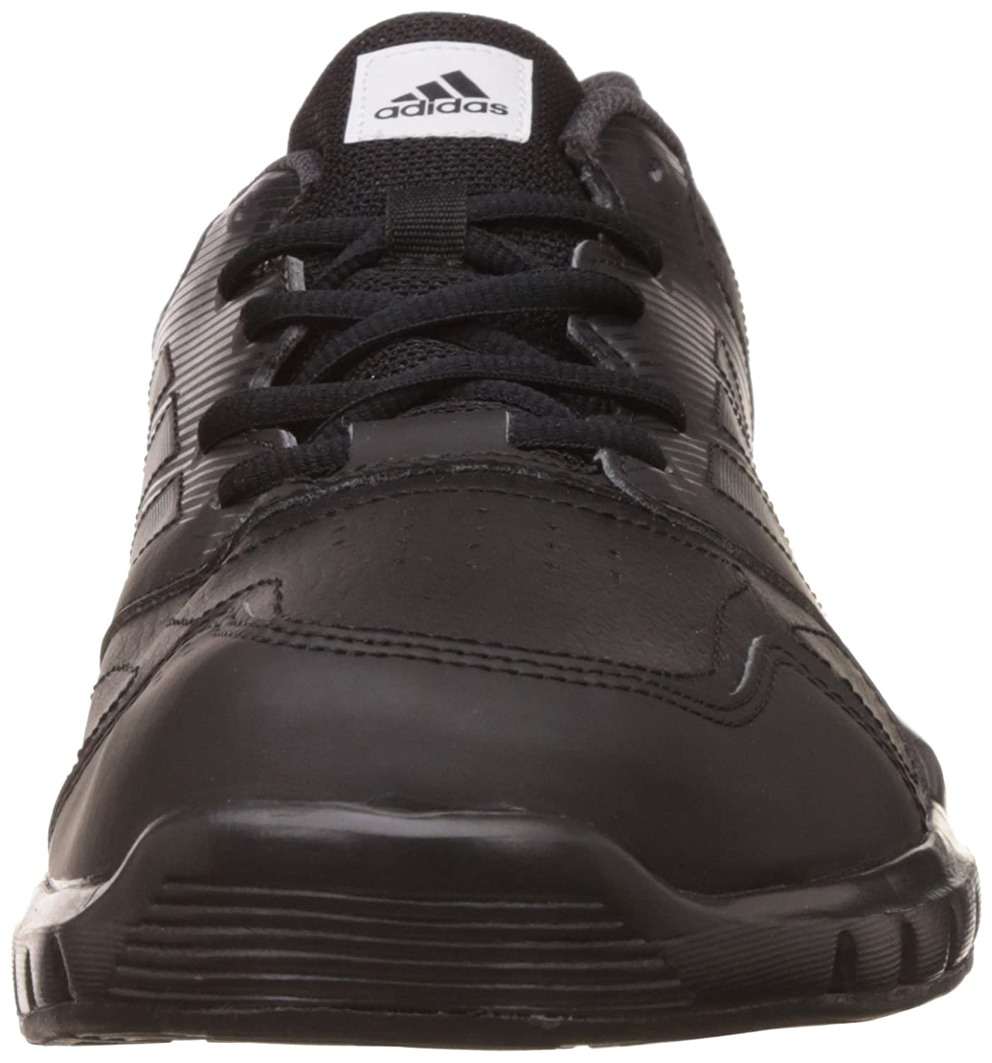 Mens Essential Star 3 M Fitness Shoes adidas Free Shipping Manchester Great Sale Finishline Cheap Online Shop Cheap Price 9jDsh