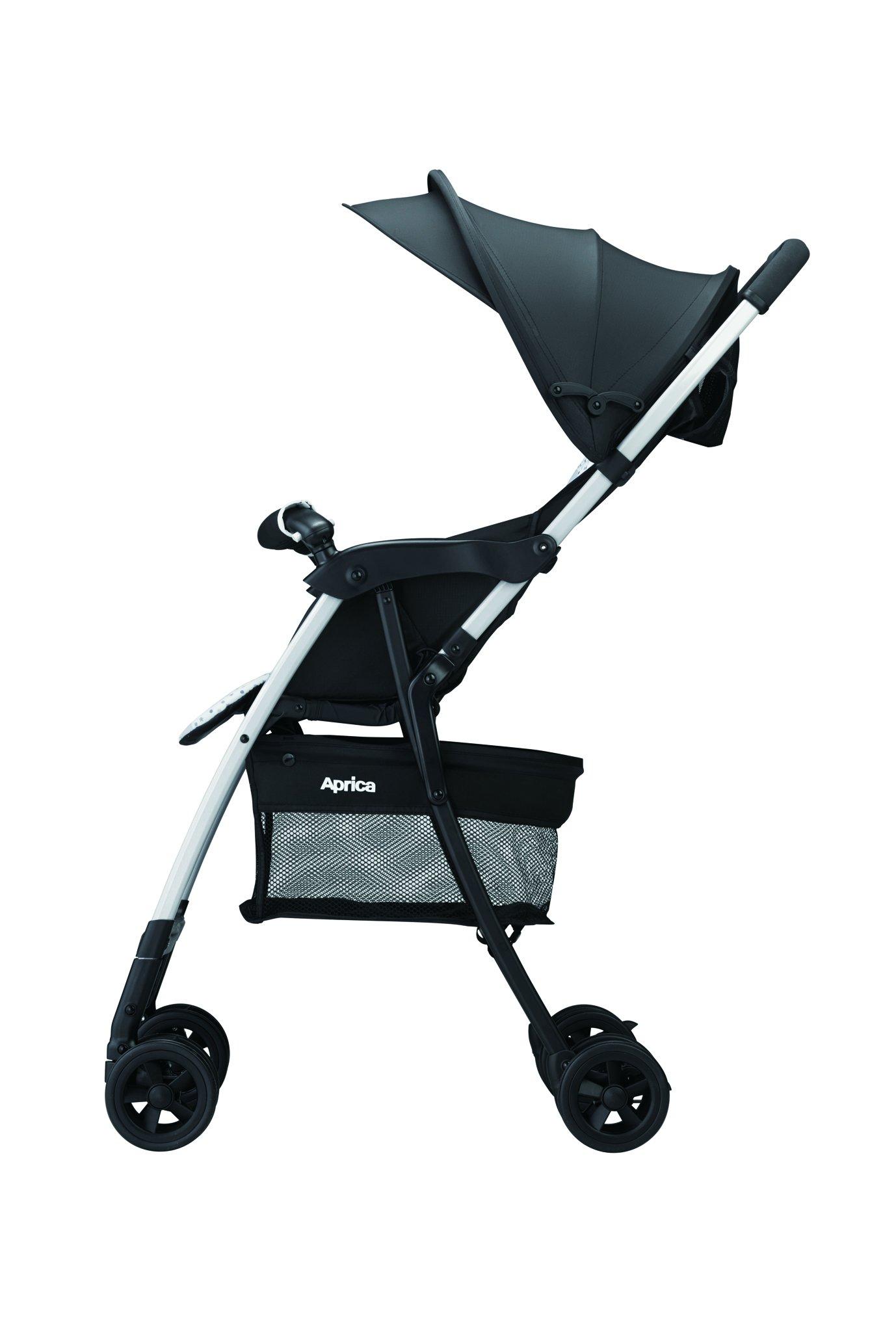 Aprica (Aprica) Lightweight Stroller Magical Air Ae Sky ...