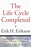 The Life Cycle Completed (Extended Version): A Review