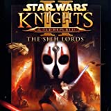 Star Wars: Knights of the Old Republic II - The Sith Lords [PC Code - Steam]