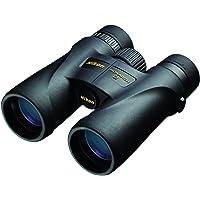 NIKON 7577 MONARCH 5 10x42 (M511) Binoculars, MATTE