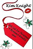 Not Just For Christmas: Romance Novella