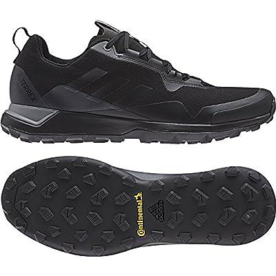 Adidas Sport Performance Men's Terrex CMTK Gore-Tex Mesh, Textile, Rubber Sneakers