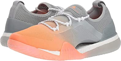 adidas by Stella McCartney Women's Pureboost X TR 3.0 Sneakers