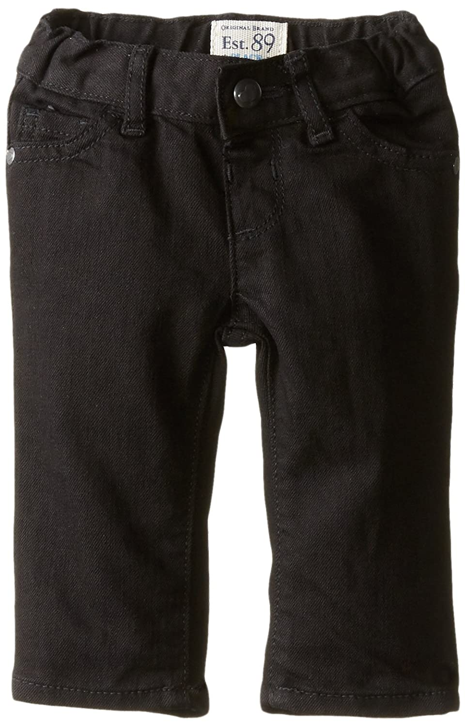 The Children's Place Baby Girls' Skinny Jean The Children's Place