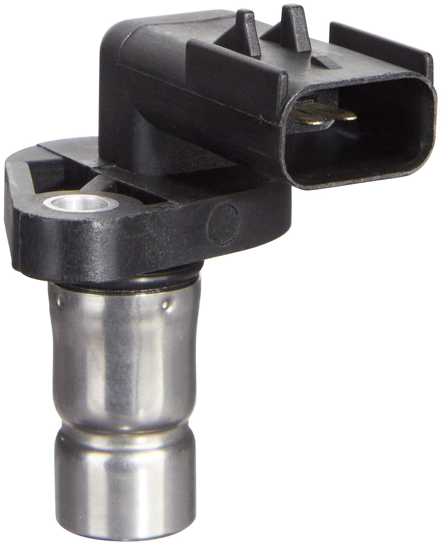 Spectra Premium S10089 Crankshaft Position Sensor