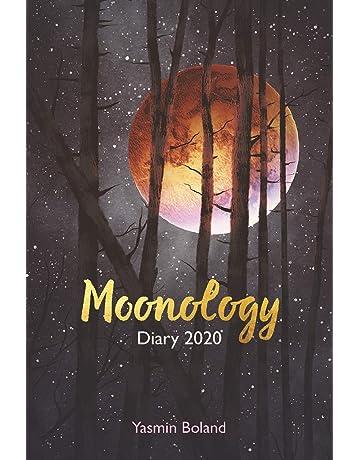 globe and mail horoscope for january 17 2020