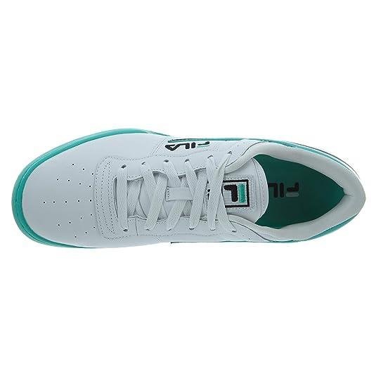 the best attitude 3d62b 4b4bc Amazon.com   Fila Original Fitness Mens   Fashion Sneakers