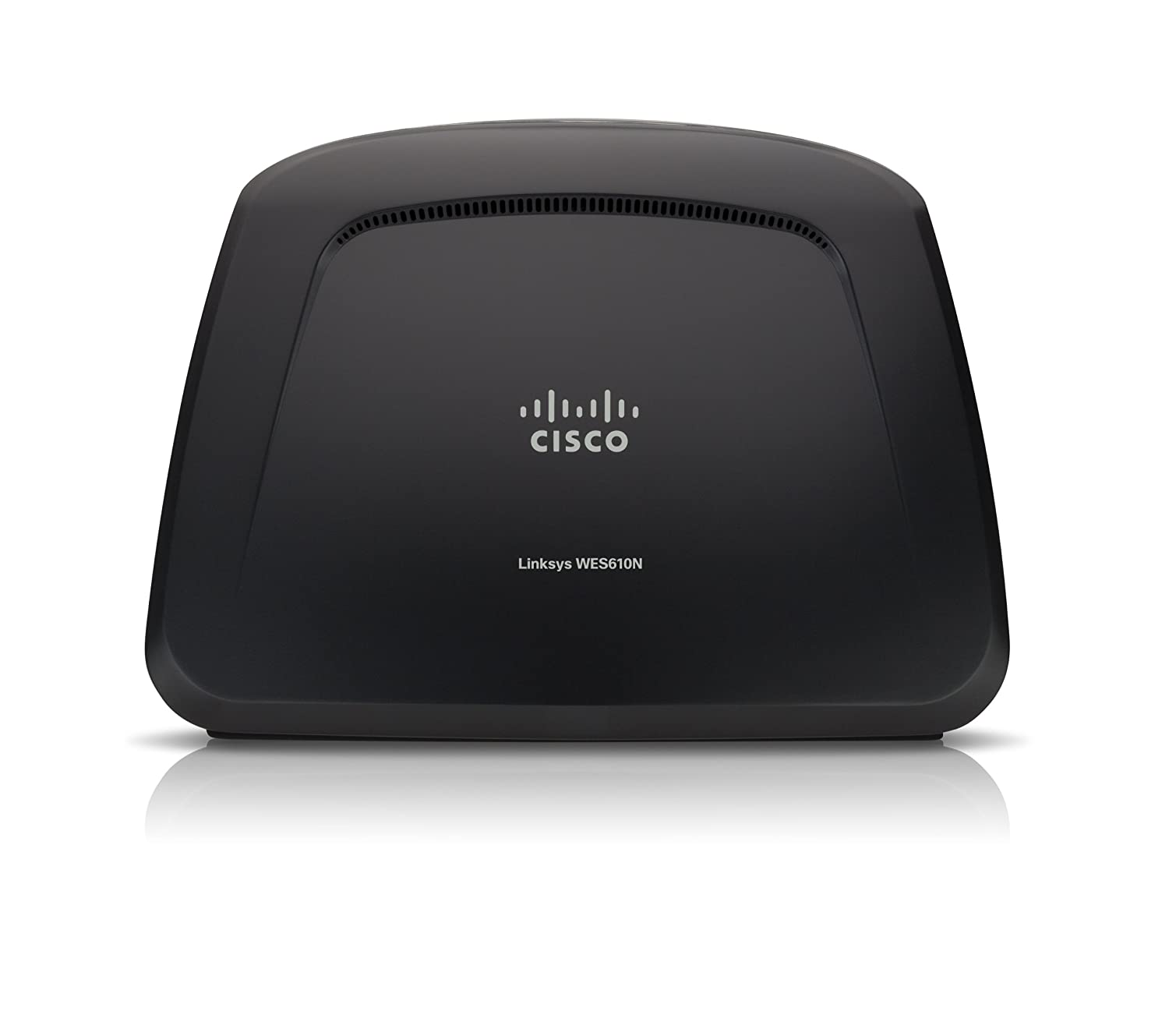 LINKSYS WES610N V2.0 SWITCH WINDOWS VISTA DRIVER DOWNLOAD