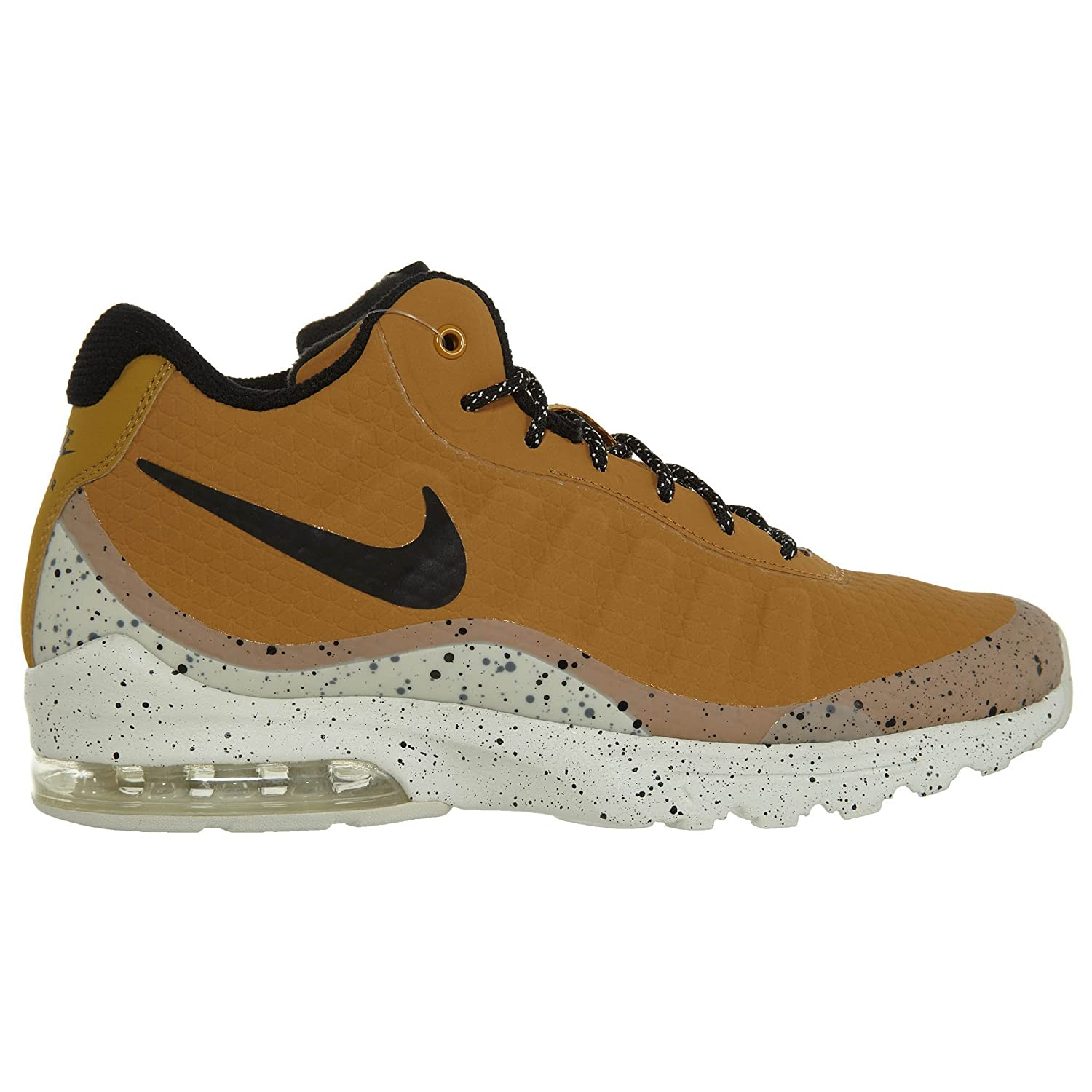 Fitness Air Max Nike Homme De Invigor MidChaussures mN8wn0