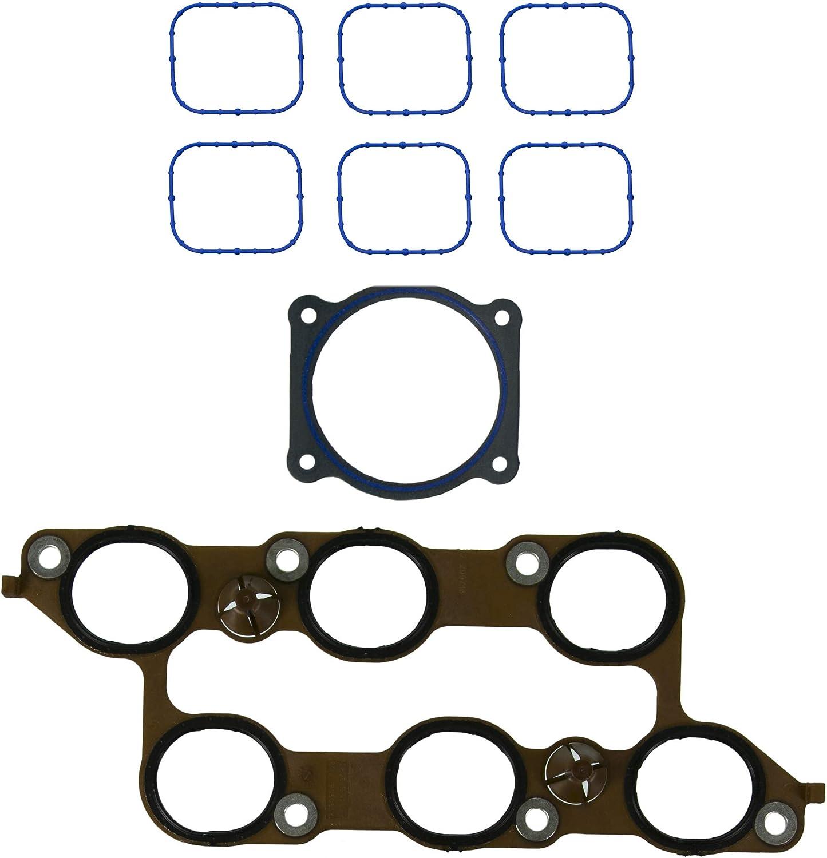 Fel-Pro MS 97208 Intake Manifold Gasket Set 1 Pack