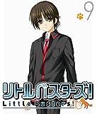 リトルバスターズ! 9 (初回限定版) [Blu-ray]