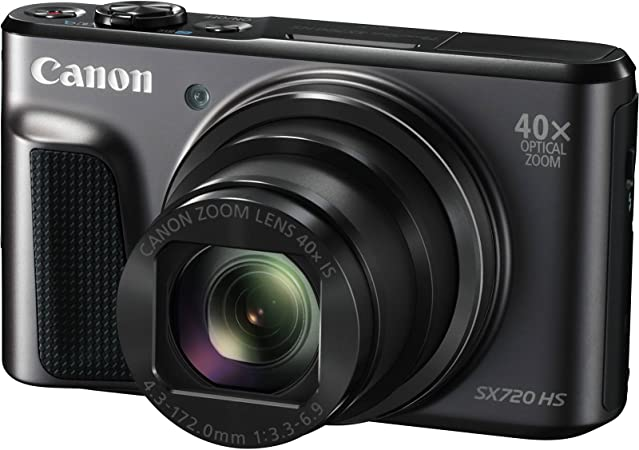 Canon K-92094-02 product image 9