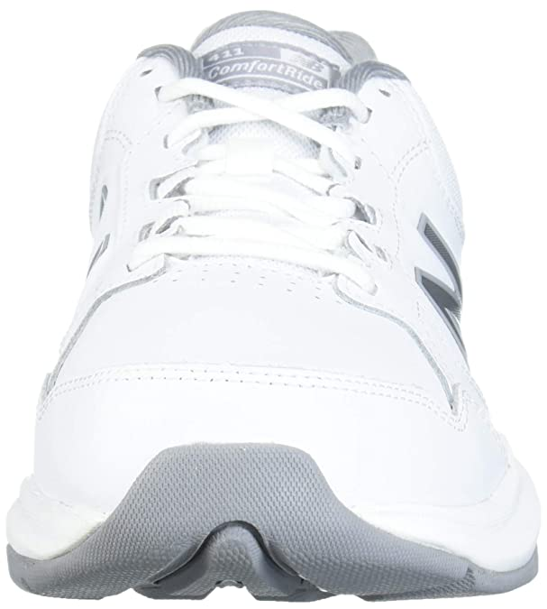 New Balance Mens 411v1 Running Shoe: Amazon.es: Zapatos y ...