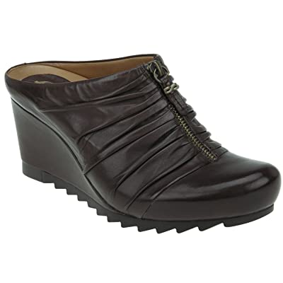Earthies Javelle | Boots