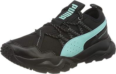 PUMA Ember TRL WNS, Zapatillas de Running para Mujer: Amazon.es: Zapatos y complementos