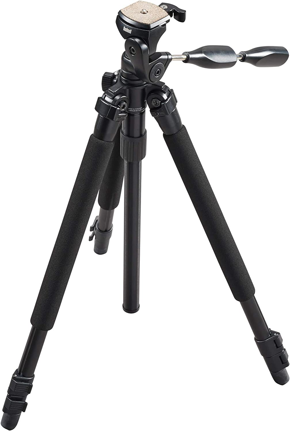 Top 10 Best Tripod For Bird Spotting Scope [buying-guide-2021] 8