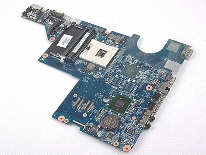 Kết quả hình ảnh cho hp cq62 motherboard