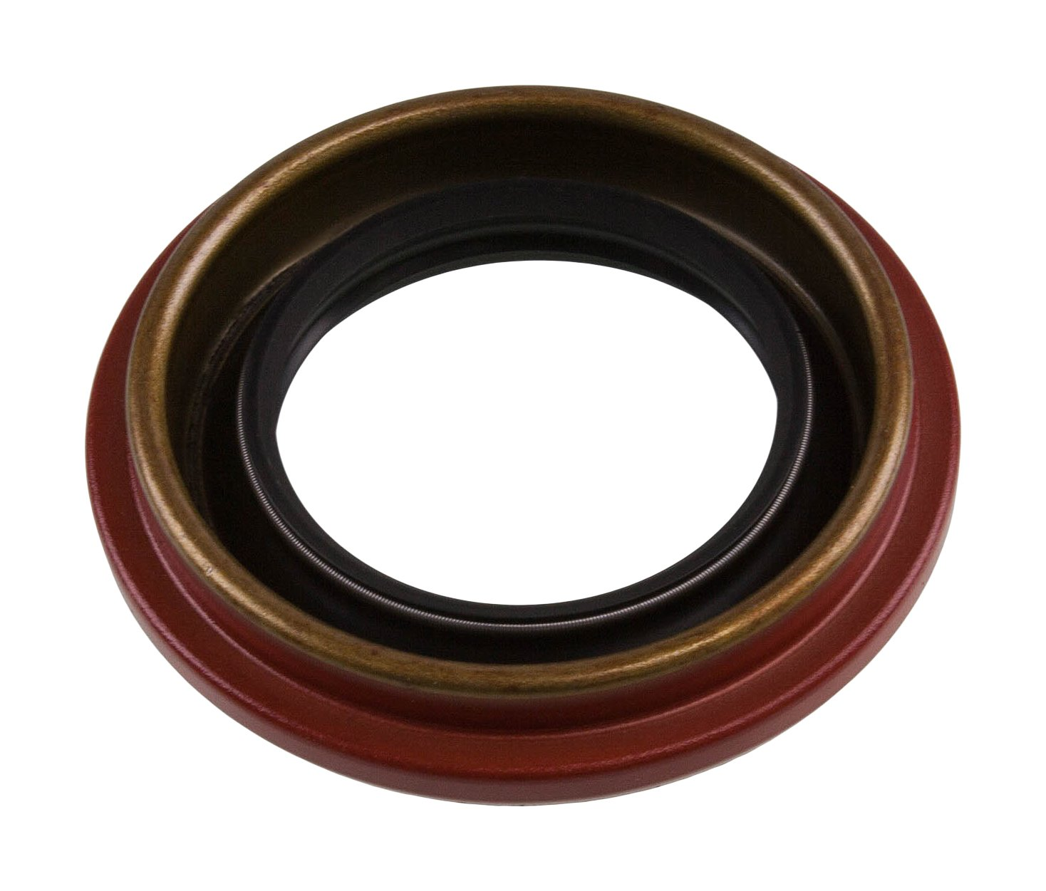 Motive Gear Performance Differential 9316 Motive Gear-Differential Pinion Seal Differential Pinion Seal