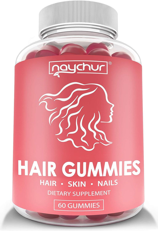 Hair Growth Pills At Clicks 34