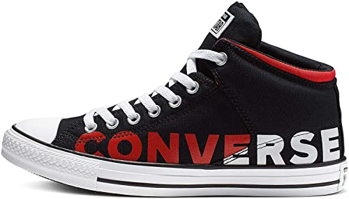 Buy Converse Mens Cths Ox Wordmark Low
