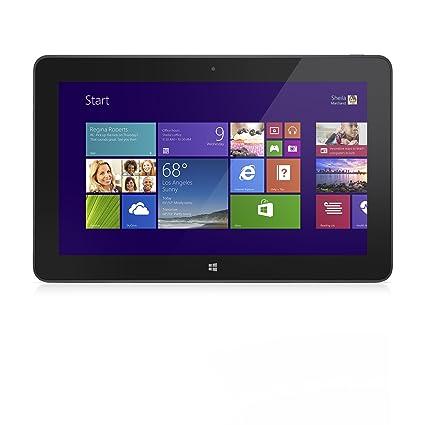 amazon com dell venue 11 pro pro11i 2501blk 10 8 inch tablet 2013 rh amazon com Google Tablet PC Microsoft Tablet PC