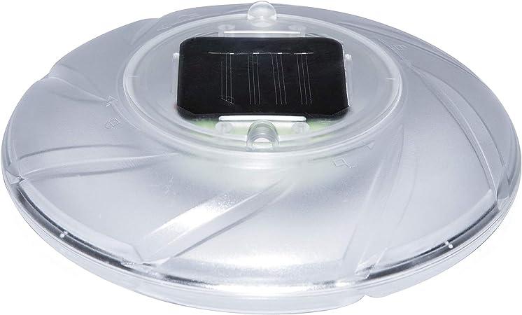 Bestway LED Solar Pool Lampe 58111