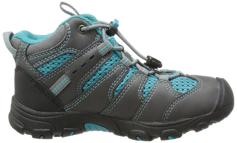 Little Kid//Big Kid KEEN Koven Mid WP Hiking Shoe