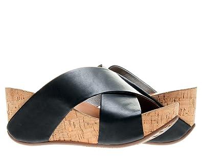 Women's Mars Sandal