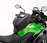 Kawasaki 2015-2020 Genuine Versys 650 LT ABS Tank
