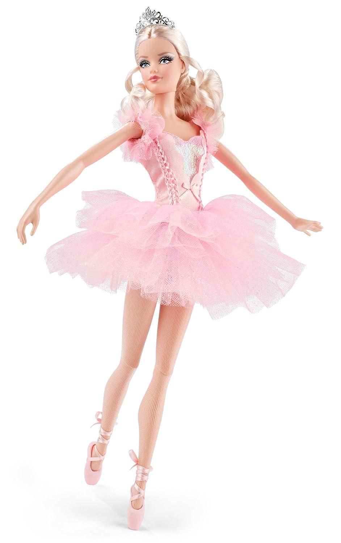 Christmas wish ballerina ballerina 90