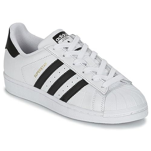 E it Amazon Borse Scarpe Da Superstar Adidas Fitness Uomo wfXYqvf0a