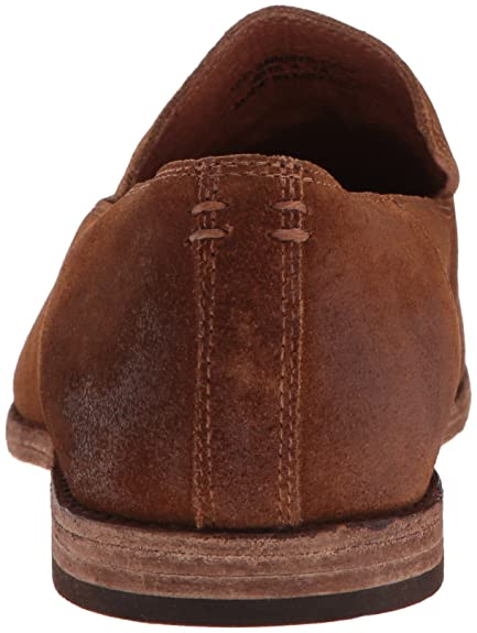 b79216ff244 FRYE Men s Chris Venetian Loafer  Amazon.com.au  Fashion