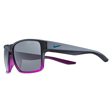 d087f966fc33 Image Unavailable. Image not available for. Color: Nike Men's Essential  Venture Square Sunglasses ...