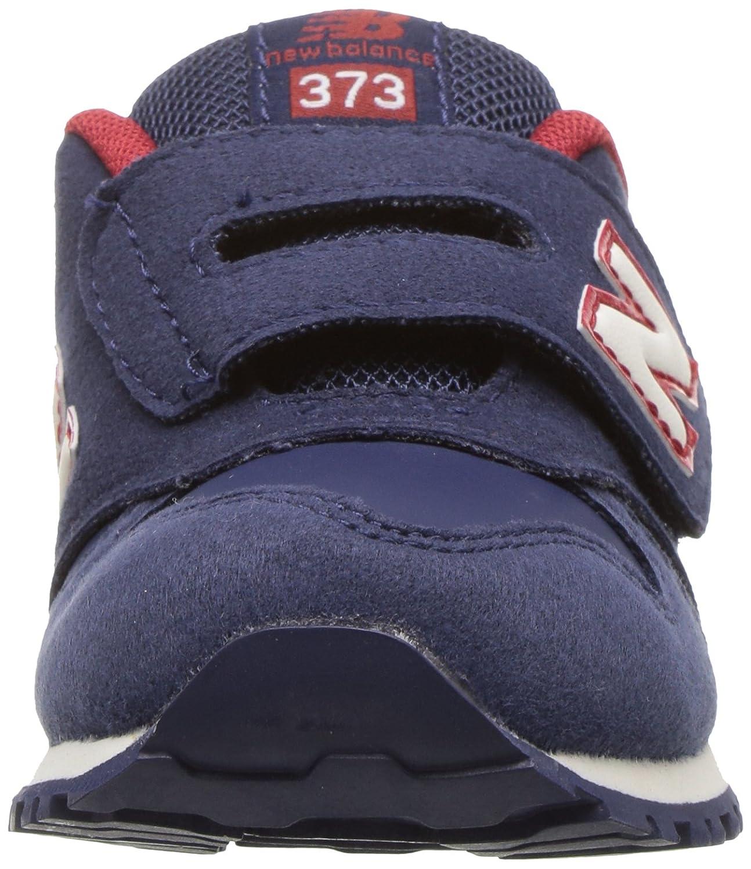 new balance niño 574v1